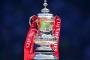 أرسنال يواجه نوتنغهام في كأس إنجلترا