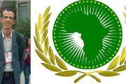 انتخاب المغرب نائب الأمين العام للاتحاد الإفريقي للشباب