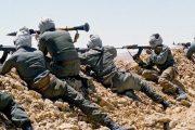 كيف علّقت الحكومة على مناورات البوليساريو العسكرية؟