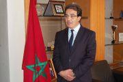 بنعتيق: ترحيل المغاربة العالقين في ليبيا قد يتم على مرحلتين