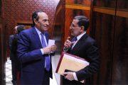 العثماني يحسم جدل ضخه الملايير بصندوق معاشات البرلمانيين
