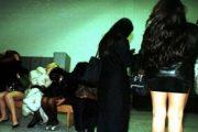 مداهمة فيلا واعتقال متورطين في ممارسة الجنس الجماعي