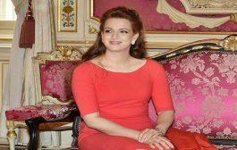 الأميرة للا سلمى تترأس حفل تكريم الفنان الراحل محمد أمين دمناتي بالرباط