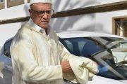 شناوي يستقيل من برلمان حزب منيب دون توضيح الأسباب