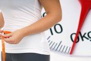 وصفة صينية للتخسيس وانقاص الوزن دون التوقف عن تناول ما تشتهيه!