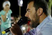 معتقلو الريف يضربون عن الماء والطعام ويتشبثون بمطالبهم