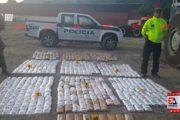 الأمن الإسباني يحبط أكبر عملية تهريب للكوكايين