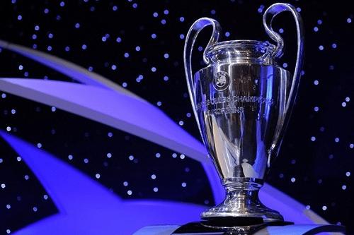 مباريات حارقة متوقعة في ثمن نهائي دوري أبطال أوروبا