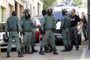 تفكيك شبكة لتهريب الكوكايين من البرازيل إلى إسبانيا عبر المغرب