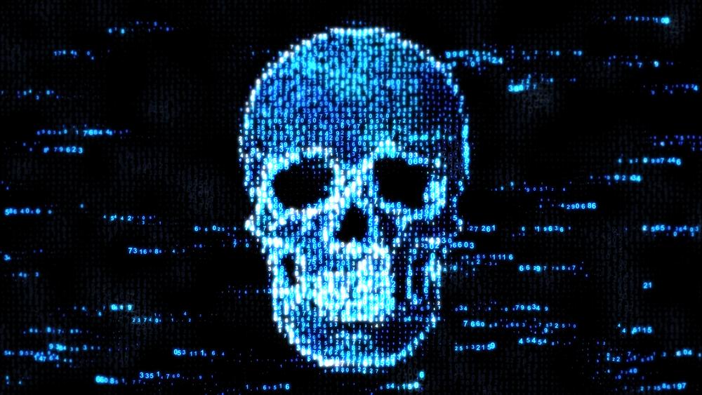 فيروس خطير يجتاح أجهزة الكمبيوتر ويشفر الملفات مقابل دفع فدية مالية
