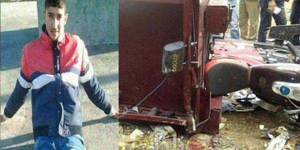الصويرة.. التحقيق مع شرطي قتل شابا في حادثة سير وهرب