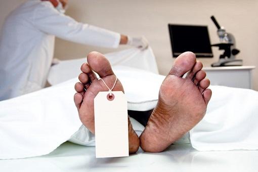 الحسيمة.. التشريح الطبي يكشف وفاة طالب قتلا وليس اختناقا بالغاز