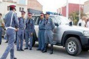 سطات..استنفار أمني بعد العثور على جثة طالب مرمية بالرصاص