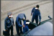 بالفيديو.. مطالبة بالتحقيق حول ابتزاز دركيين للمواطنين قرب الشاون
