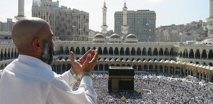 يهم المغاربة.. السعودية تعيد هيكلة تأشيرات الزيارة والحج والعمرة والمرور