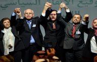 ليبيا: اتفاق الصخيرات مستمر ونستبعد أي حل عسكري
