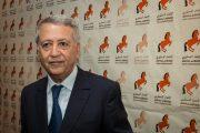 حزب ساجد يفوز برئاسة أكبر غرفة مهنية بالمملكة