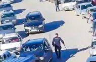 بالفيديو.. الشرطة الإسبانية بمليلية تعتدي على مغاربة