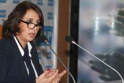 حزب منيب يدفع شناوي إلى التراجع عن استقالته