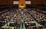 الأمم المتحدة: دول عربية وإفريقية ولاثينية تشيد بجهود المغرب في ملف الصحراء