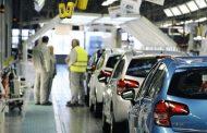قريبا.. بيجو ستروين تفتتح بالبيضاء مركزا لتصاميم سياراتها المستقبلية