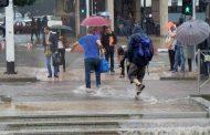 التساقطات المطرية الأولى تعري هشاشة البنية التحتية بالبيضاء