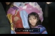 بالفيديو.. أم تعيش مع 8 أطفال بغابة بالمضيق بعد الحكم عليها بالإفراغ