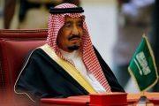 السعودية تتوعد الجزائر بسبب إهانة الملك سلمان