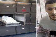 مريض يوضع حيا في ثلاجة الأموات بمستشفى بتطوان