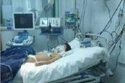 وفاة تلميذ بسبب عضة قط مسعور بتطوان