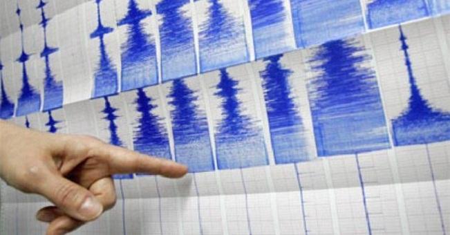 زلزال يفزع سكان مولاي يعقوب ويخرج التلاميذ من أقسامهم