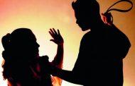 تقرير.. العنف ضد المرأة أكثر أنواع العنف انتشارا في المغرب