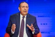 العمراني: المغرب عزز موقعه كبلد يوفر السلام والاستقرار في جواره الأورو – متوسطي