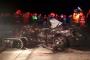 مصرع 3 ألمانيين في حاثة سير قرب آيت اورير