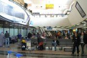 طائرة خاصة تعيد ''مغاربة ليبيا'' إلى المملكة.. ودفعة جديدة تنتظر دورها