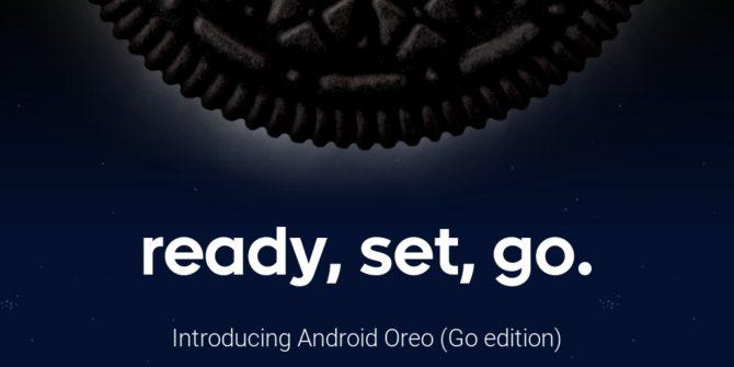 جوجل تكشف عن نسخة جديدة من أندرويد للهواتف الذكية الرخيصة