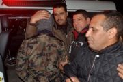 مراكش.. مقتل عجوز بسبب السرقة واعتقال الجناة