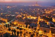 البنك الدولي يُقرض جماعة الدار البيضاء 202 مليون دولار لتحسين نظام حكامتها