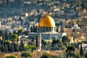 المغرب يحظى بتنويه دولي للدور الذي يضطلع به في حماية القدس