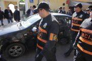 ملف مقتل مرداس.. الدفاع يتشبث بإحضار ''بندقية الجريمة''