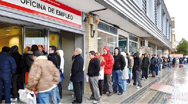 اسبانيا تمنح الجنسية لأزيد من 37 ألف مغربي السنة الماضية
