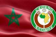 تأجيل انضمام المغرب لمجموعة