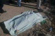 مراكش.. مزاح بين صديقين يتحول إلى جريمة قتل