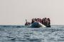 البحر يواصل ابتلاع المهاجرين السريين إلى أوروبا