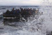 المغرب يواصل الحرب على الهجرة السرية عبر سواحله