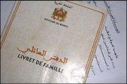 دفتر ''حالة مدنية'' بالأمازيغية.. الداخلية ترفض وصاحب الطلب يناشد الجمعيات