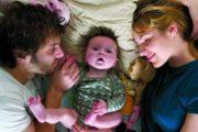 5 أمور ضرورية على الآباء تعليمها لأبنائهم