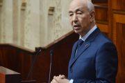 المجلس الأعلى للحسابات يحيل 3 ملفات هامة على القضاء