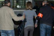 الدار البيضاء.. اعتقال ثلاثة مروجين للمخدرات القوية من بينهم فتاة