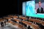 الإعلان عن إحداث مرصد فضائي للمناخ بدعم من عدة بلدان ضمنها المغرب